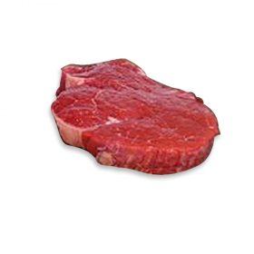Bifteck de filet mignon