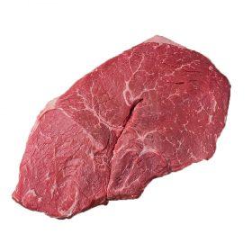 Steak Boston halal